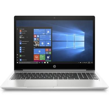 HP ProBook 450 G6 15.6 Core i5 Notebook Win 10 Pro PN 6BF80PA