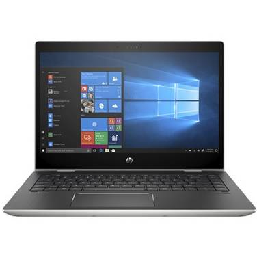 HP Probook 440 G1 x360 14 Touch Core i5 Notebook Win 10 Home PN 5FS82PA
