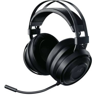 Razer Nari Essential Wireless Gaming Headset RZ04-02690100-R3M
