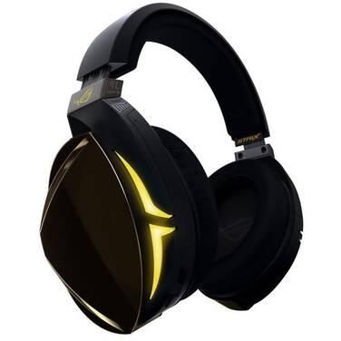 ASUS ROG Strix Fusion 700 USB/Bluetooth Gaming Headset ROG-STRIX-F700