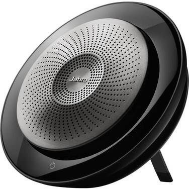 Jabra Speak 710 MS USB/Bluetooth Microphone/Speaker 7710-309