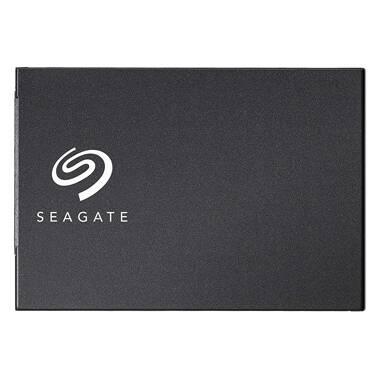 250GB Seagate 2.5 BarraCuda SATA SSD Drive PN STGS250401