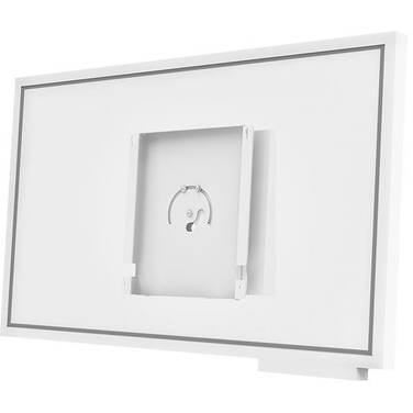 Peerless RMI3-FLIP Rotational Wall Mount