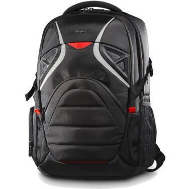 17.3 Targus Strike Gaming Backpack PN TSB900AU