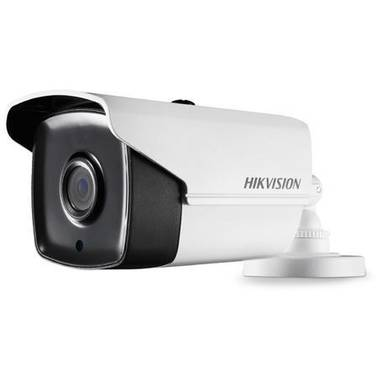 Hikvision DS-2CE16H1T-IT3 5MP HD-TVI Bullet Camera With 2.8mm Lens