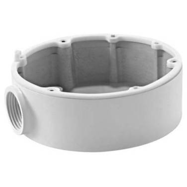 HikVision DS-1280ZJ-DM18 Conduit Junction Base Tray