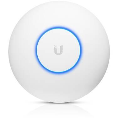 Ubiquiti UniFi UAP-XG Wave2 Quad-Radio Wireless-AC Access Point