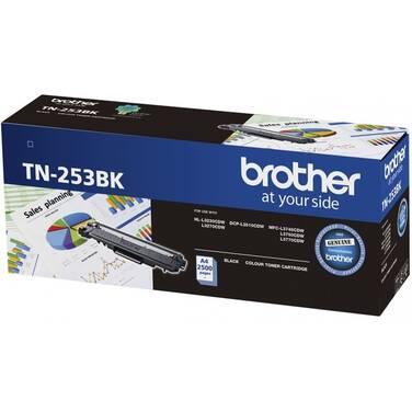 Toner Cartridge   Computer Alliance