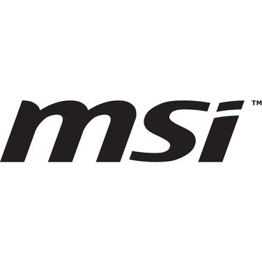 MSI System VIRTUAL Warranty Extension from 2 to 3 Years