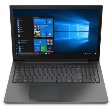 Lenovo V130 15.6 Core i3 Notebook Win 10 Pro PN 81HN00GAAU