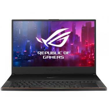 ASUS ROG Zephyrus S GX701GW-EV008T 17.3 Core i7 Notebook Win 10 Home