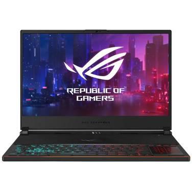 ASUS ROG Zephyrus S GX531GW-ES009T 15.6 Core i7 Notebook Win 10 Home