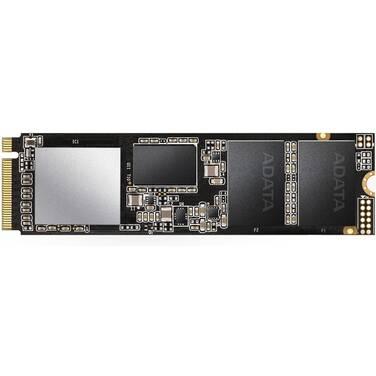 256GB ADATA XPG SX8200 Pro PCIe M.2 SSD Drive PN ASX8200PNP-256GT-C