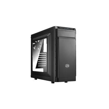 Cases | Computer Alliance