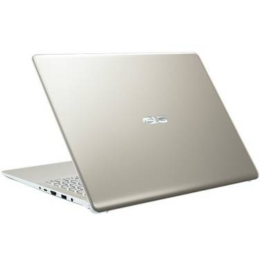 ASUS K530FN-EJ446R 15.6 Core i7 Notebook Win 10 Pro
