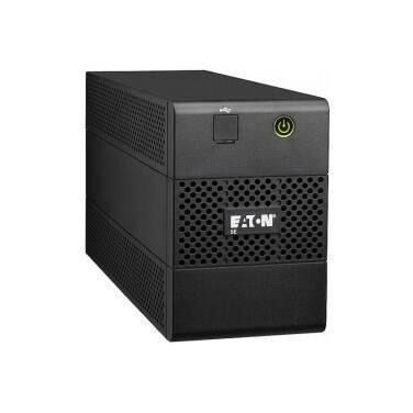 850VA Eaton 5E 850i UPS PN 5E850IUSB-AU