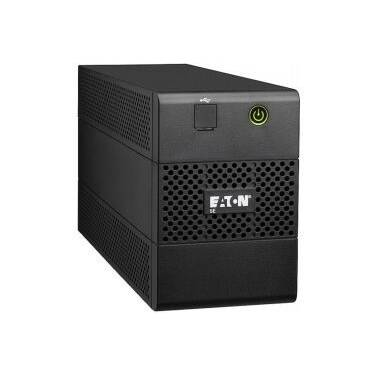 1500VA Eaton 5E 1500i UPS PN 5E1500IUSB-AU