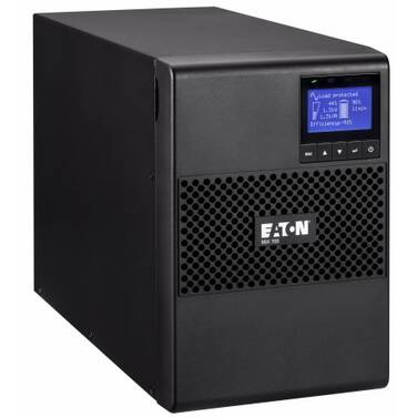 1000VA Eaton 9SX 1000I Online Tower UPS PN 9SX1000I-AU