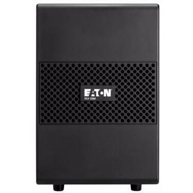 1500VA Eaton 9SXEBM48T Extended Battery Module Tower