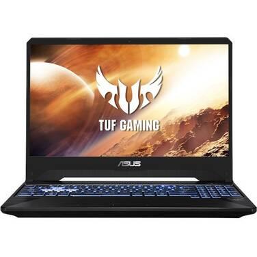 ASUS TUF FX505DD-BQ145T 15.6 Ryzen 5 Notebook Win 10