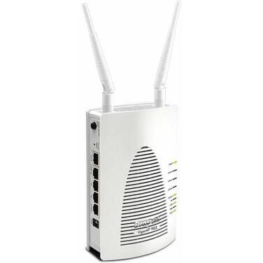 Draytek VigorAP 903 Dual Band Wireless AC Access Point with Power over Ethernet
