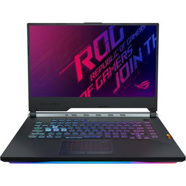 ASUS GL531GV-ES004T 15.6 Core i7 Notebook Win 10 Home