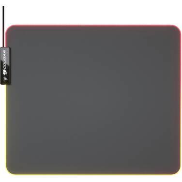Cougar Neon RGB Medium Mouse Mat