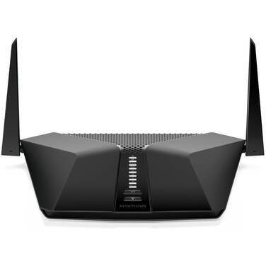Router | Computer Alliance