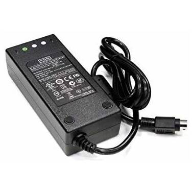 100 Watt Synology Spare Part AC Adapter for 4-Bay NAS PN ADAPTER 100W_1 /100W_2