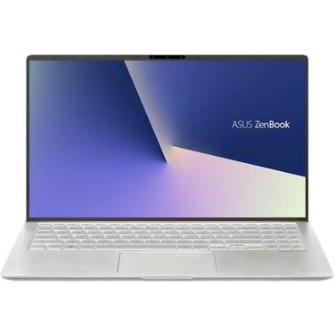 ASUS UX533FN-A8086R 15.6 Core i5 Notebook Win 10 Pro