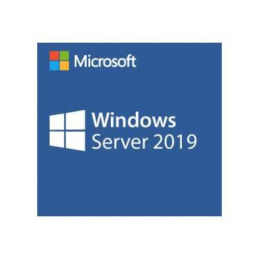 Microsoft Windows Server 2019 Standard 16 Core OEM Pack PN P73-07788