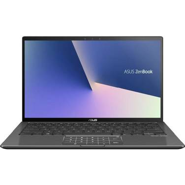 ASUS UX362FA-EL247R 13.3 Touch Core i7 Notebook Win 10 Pro
