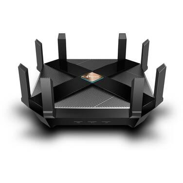 TP-Link Archer AX6000 Dual-Band Wireless-AX6000 Gigabit Router