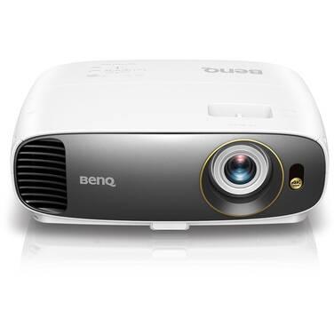 Benq W1700M 2000 ANSI 4K 3D Ready Home Cinema DLP Projector
