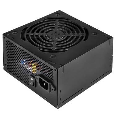 400 Watt SilverStone ST40F-ES230 Essential Power Supply