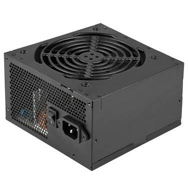 Silverstone ET750-G 750W 80Plus Gold Essential Power Supply