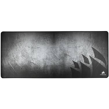Corsair Gaming MM350 Mouse Mat Extended XL CH-9413571-WW