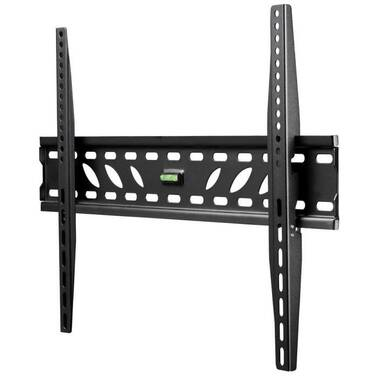 Atdec Telehook 30-60 Wall Mount Ultra Slim TH-3060-UF