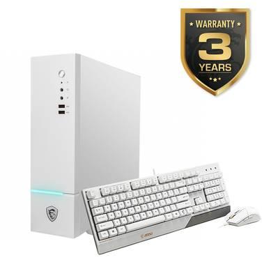 MSI Prestige PE130 9SA-039AU GTX1650 Creator PC Win 10 Pro