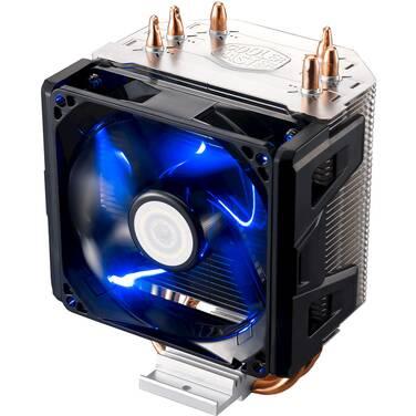 Cooler Master Hyper H103 Universal CPU Cooler PN RR-H103-22PB-R1