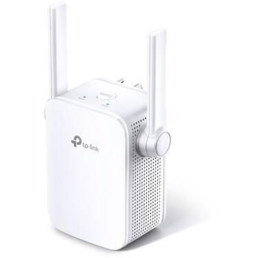 TP-Link TL-WA855RE Wireless-N 300Mbps Range Extender