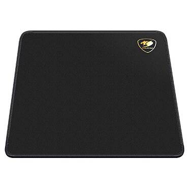 Cougar Control EX Small Mouse Mat