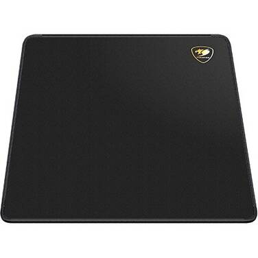 Cougar Control EX Medium Mouse Mat