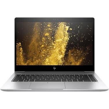 HP 840 G5 14 FHD Core i7 4G LTE Notebook Win 10 Pro PN 3TU09PA