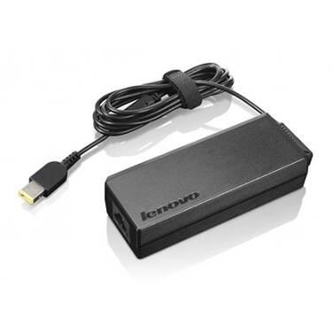 90 Watt ThinkPad AC Adapter for X1 2nd Generation PN 0B47006