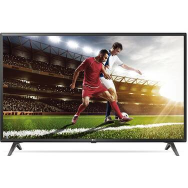 49 LG 49UU640C 4K Commercial LED TV