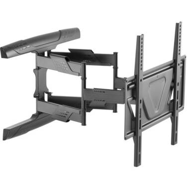 TiXX AR500 Articulated VESA Wall Mount