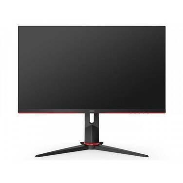 27 AOC 27G2 FHD 144Hz IPS LED Gaming Monitor with Height Adjust