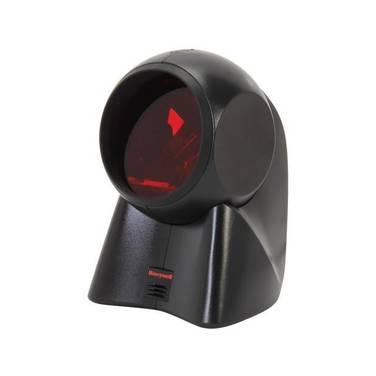 Honeywell Orbit MS7120 USB 1D Laser Scanner PN MK7120-31A38