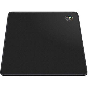 Cougar CGR-Speed EX Medium Mouse Mat PN CGR-SPEED EX M